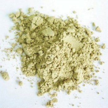 Fucoidan Extract Powder
