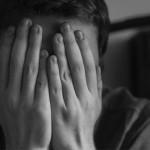 Fucoidan and Depression
