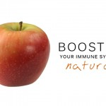 Fucoidan Boost Your Immune System Naturally